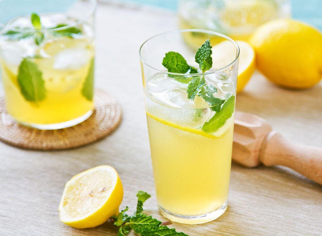 limonade elore csomagolt